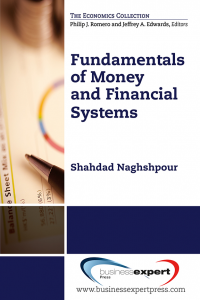 The Fundamentals of Money and Financial Systems