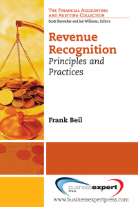 Revenue Recognition: Principles and Practices