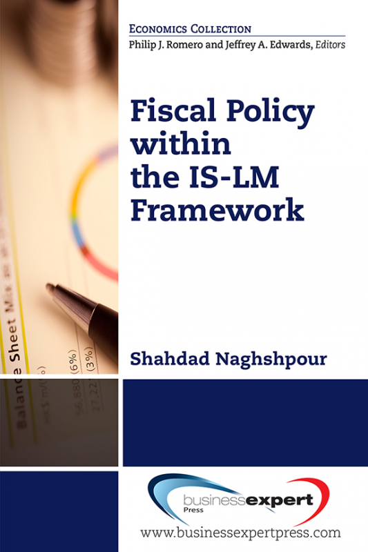 Fiscal Policy within the IS-LM Framework
