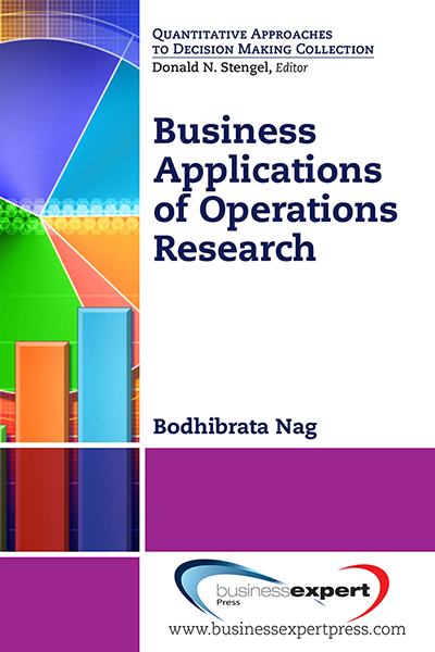 business research applications Sbir and sttr funded companies are leaders in start a small business officeofedtech or from:sbagov or from:sbirgov or from:research_usdot or from.
