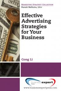 Effective Advertising Strategies for Your Business