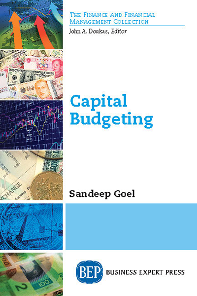 capital budgeting process In other words, it's a process that company management uses to identify what capital projects will create the what is capital budgeting.
