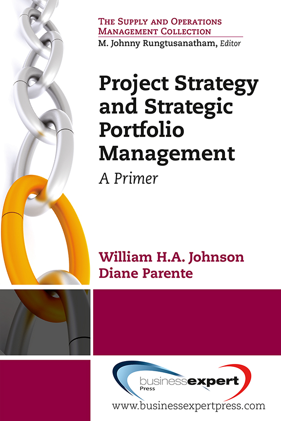 operation management strategy and analysis