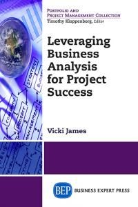 Leveraging Business Analysis for Project Success