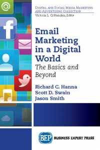 Email Marketing in a Digital World: The Basics and Beyond