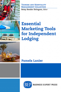 Marketing Essentials for Independent Lodging