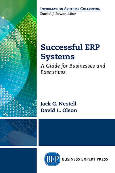 Successful ERP Systems: A Guide for Businesses and Executives