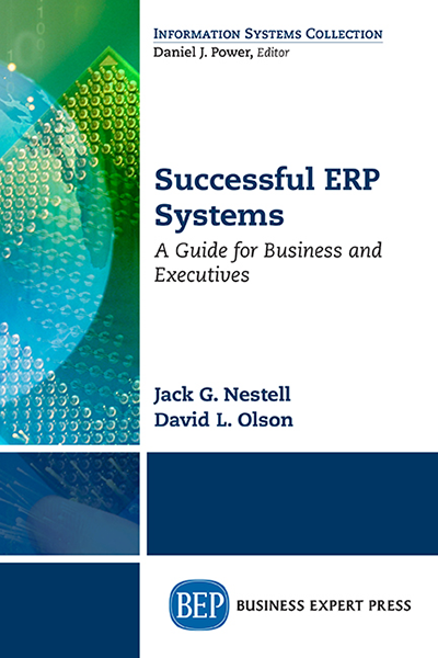Successful ERP Systems: A Guide for Business and Executives