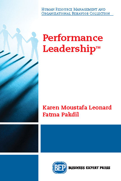 Performance Leadership ™