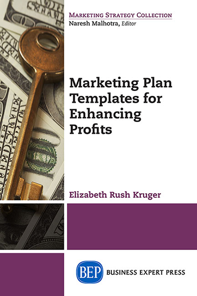 Marketing Plan Templates for Enhancing Profits