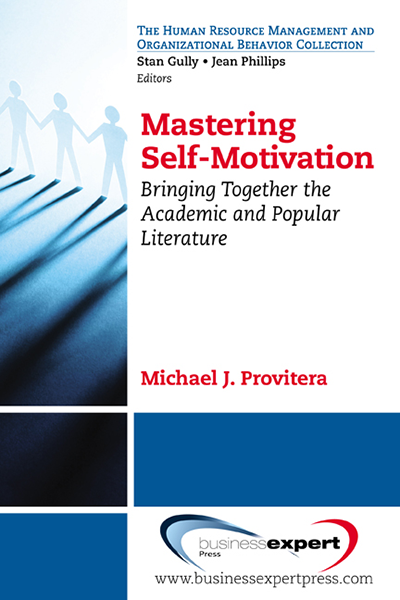 mastering self management Mastering a&p is the teaching and learning platform that empowers you to reach every student when combined with educational content written by respected scholars across the curriculum, mastering a.