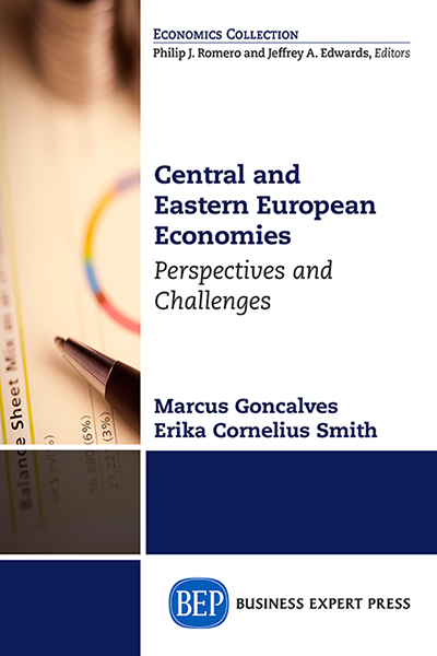 Central and Eastern European Economies: Perspectives and Challenges