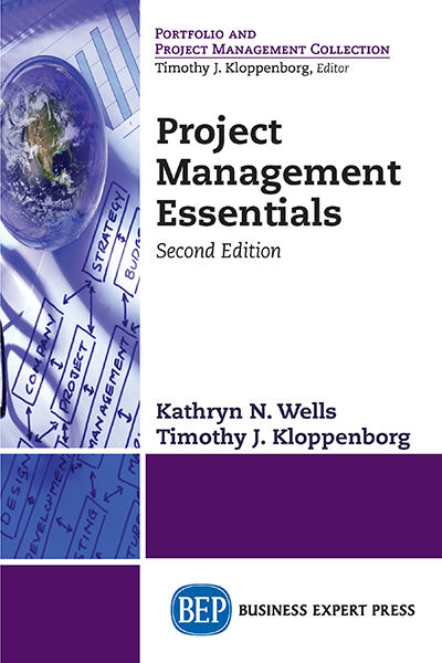 Project Management Essentials, Second Edition