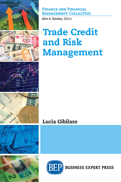 Trade Credit and Risk Management