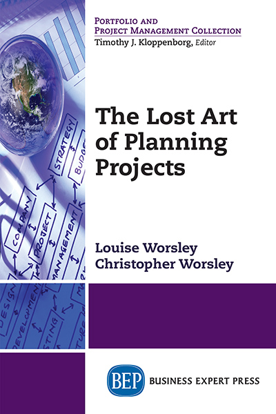 Worsley_Lost_9781948580694_Cover.indd