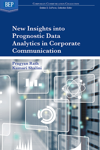 New Insights into Prognostic Data Analytics in Corporate Communication