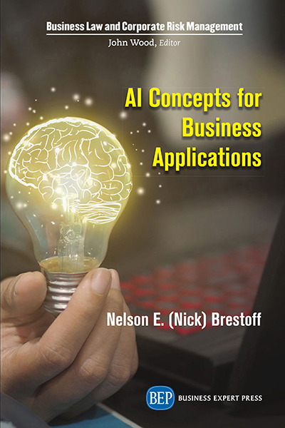 AI Concepts for Business Applications