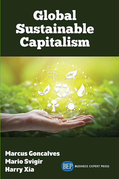Global Sustainable Capitalism