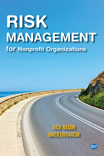 Risk Management for Nonprofit Organizations