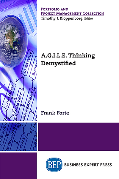 A.G.I.L.E. Thinking Demystified