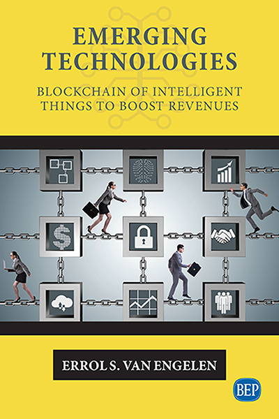 Emerging Technologies: Blockchain of Intelligent Things to Boost Revenues