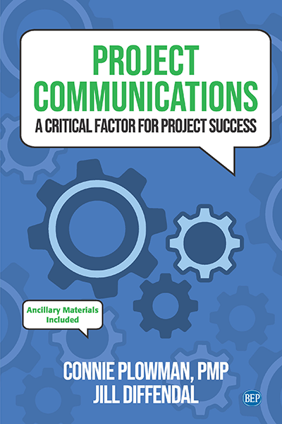Project Communications: A Critical Factor for Project Success