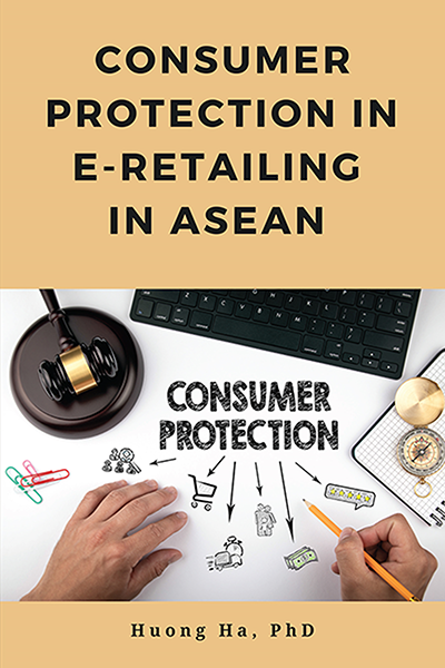 Consumer Protection in E-Retailing in ASEAN