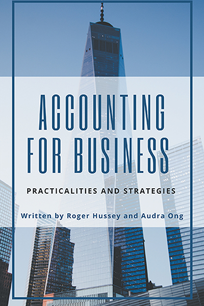 Hussey_Ong_Accounting_9781953349927_CoverPDF.indd