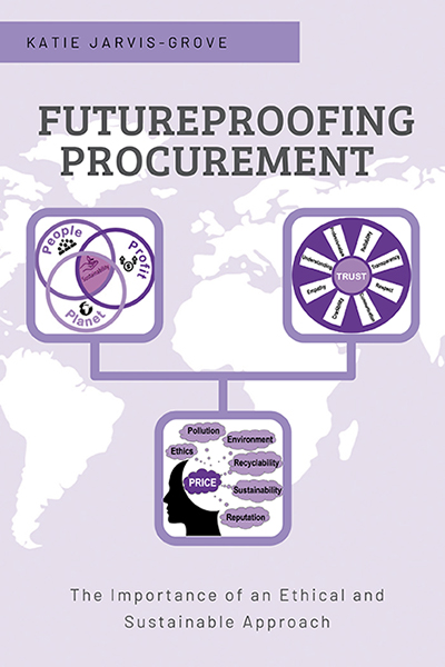 Futureproofing Procurement: The Importance of an Ethical and Sustainable Approach