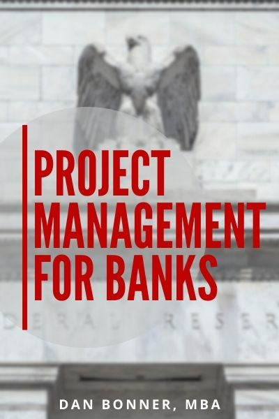 Project Management for Banks